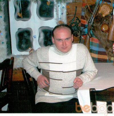 Фото мужчины DoctorW, Черновцы, Украина, 37