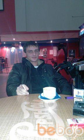 Фото мужчины vladimir2445, Москва, Россия, 36