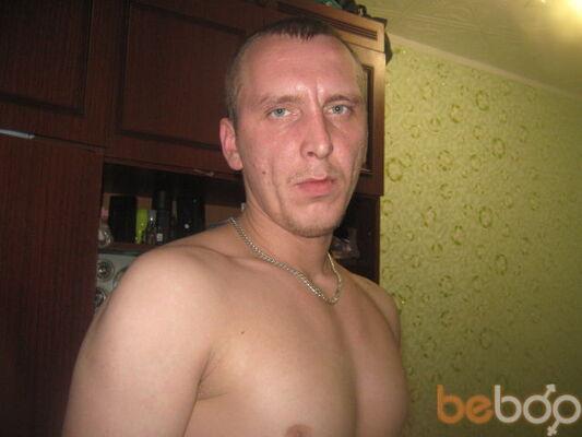 Фото мужчины MR809, Железногорск-Илимский, Россия, 33
