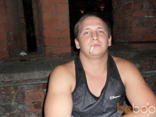 Фото мужчины OGGI, Киев, Украина, 36
