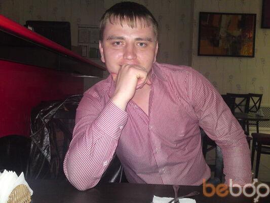 Фото мужчины тот самый, Пятигорск, Россия, 33