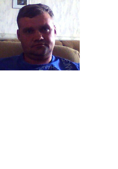 Фото мужчины Андрей, Медногорск, Россия, 36