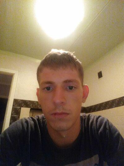 Фото мужчины валера, Южно-Сахалинск, Россия, 26