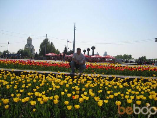 Фото мужчины sanila, Бельцы, Молдова, 36