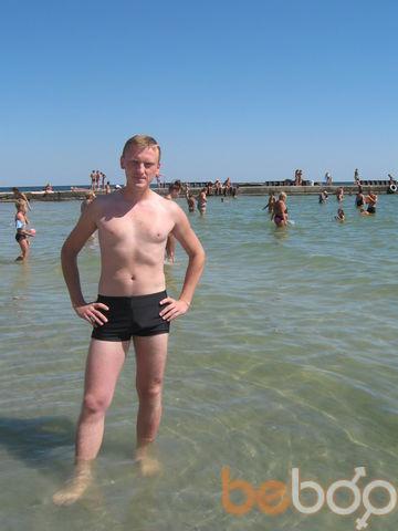 Фото мужчины rus82, Могилёв, Беларусь, 33