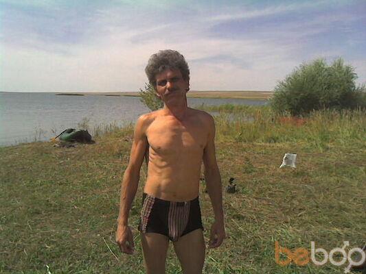 Фото мужчины faza380, Усть-Каменогорск, Казахстан, 45
