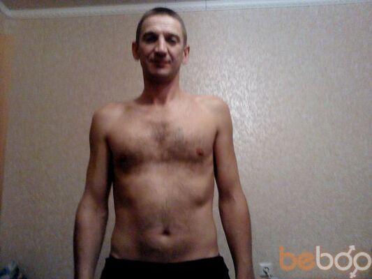 Фото мужчины Zcuk, Москва, Россия, 40