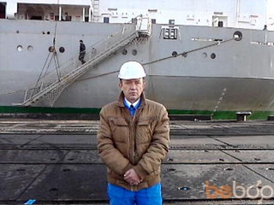 Фото мужчины danmar, Мариуполь, Украина, 45