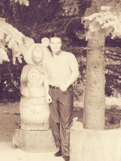 Фото мужчины Алексей, Пенза, Россия, 26