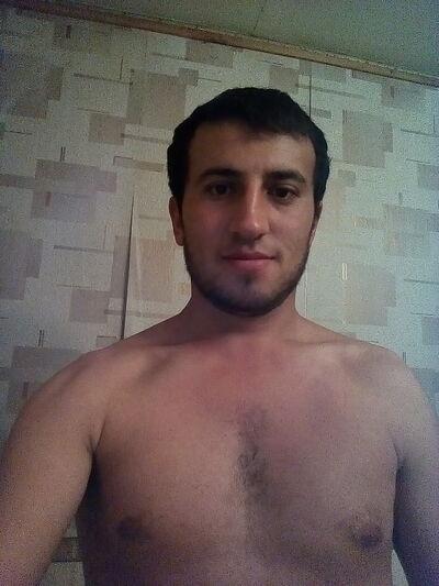 Фото мужчины Рустам, Нижний Новгород, Россия, 24