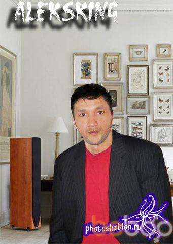 Фото мужчины Томик, Худжанд, Таджикистан, 29