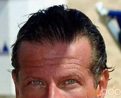 Фото мужчины Francisko, Palermo, Италия, 57