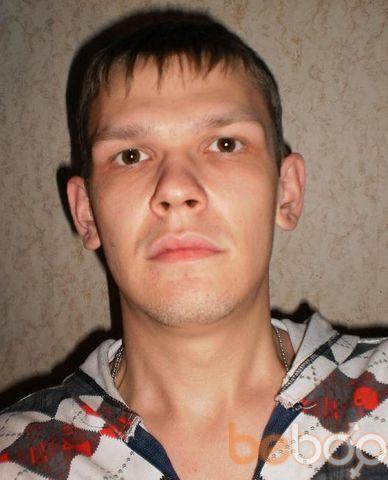 ���� ������� Zotov, ������, ������, 28