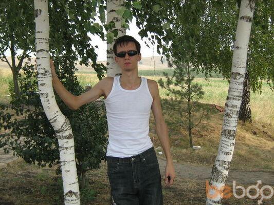Фото мужчины scorpion, Набережные челны, Россия, 32