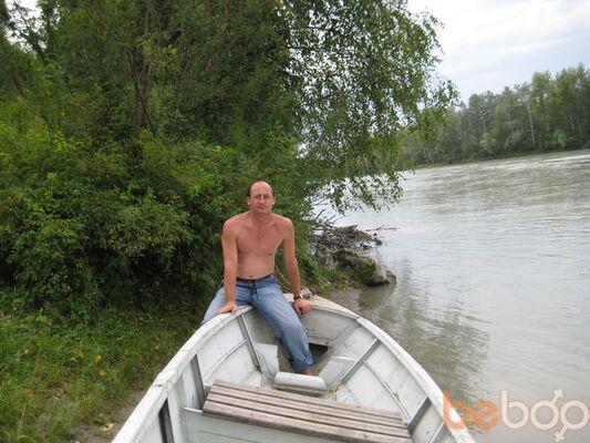 Фото мужчины Евгений, Чехов, Россия, 52