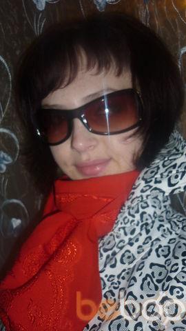 Фото девушки yuliaaaa, Нижний Новгород, Россия, 25