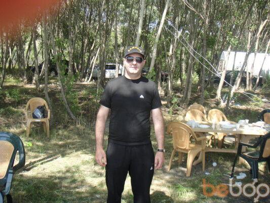 Фото мужчины Tigran, Ереван, Армения, 35