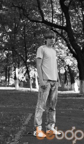 Фото мужчины Ganstar, Гомель, Беларусь, 25