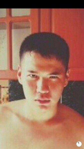 Фото мужчины Медет, Караганда, Казахстан, 26