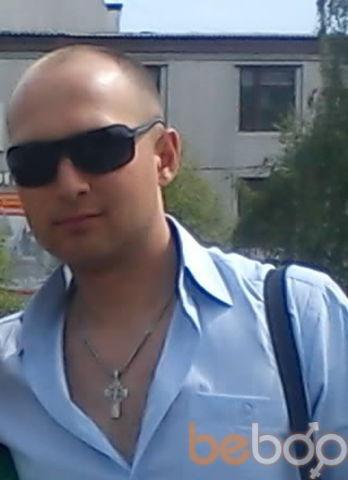 ���� ������� aleksandr, �����, ������, 29