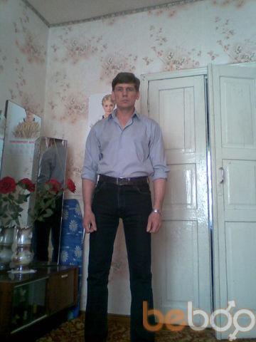 Фото мужчины alex494, Павлоград, Украина, 40