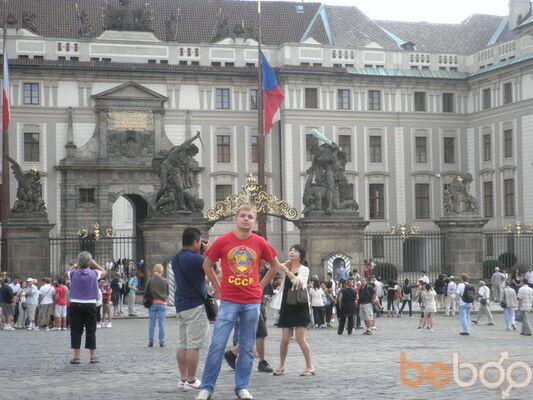 Фото мужчины Штирлиц, Симферополь, Россия, 31