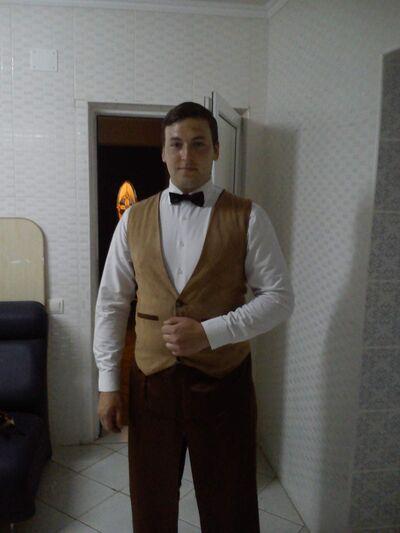 ���� ������� Roman, �������, �������, 23