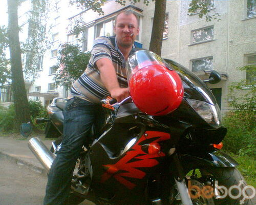 Фото мужчины Николай, Дзержинск, Беларусь, 30