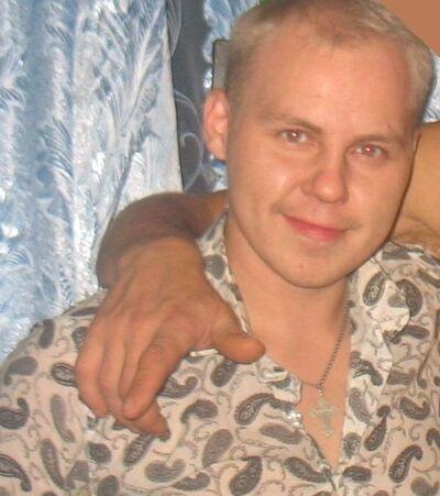 Фото мужчины миша, Воткинск, Россия, 28