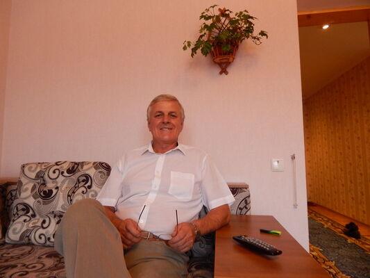 Фото мужчины 24Вр55, Богородчаны, Украина, 61