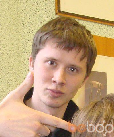 ���� ������� Alex117, �����, ��������, 29