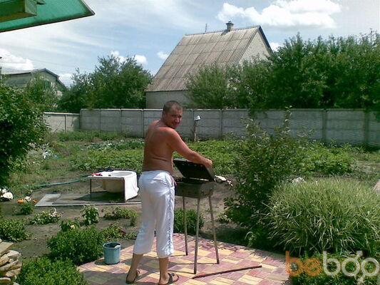 Фото мужчины похудение, Луганск, Украина, 39