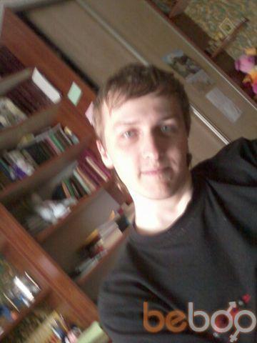 Фото мужчины Julian13, Минск, Беларусь, 32