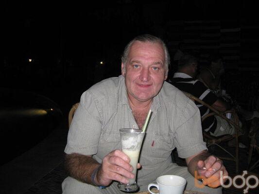 ���� ������� aleksandr, ��������������, �������, 56