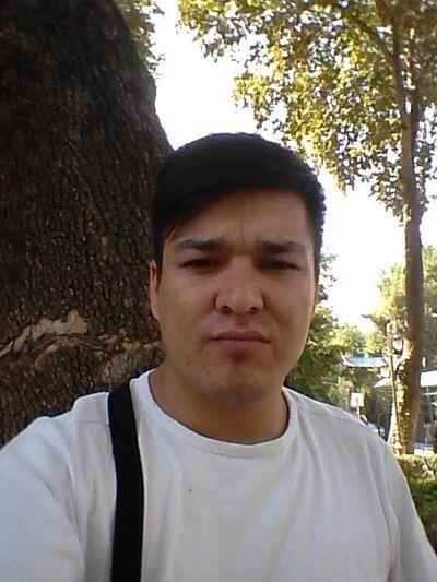 Фото мужчины Стрилец, Душанбе, Таджикистан, 30