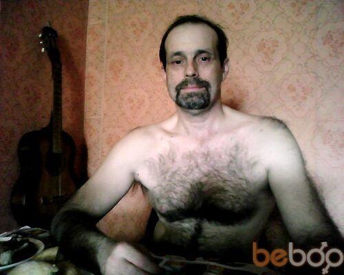 Фото мужчины timyr, Днепродзержинск, Украина, 57