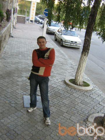 Фото мужчины Marik, Кишинев, Молдова, 34