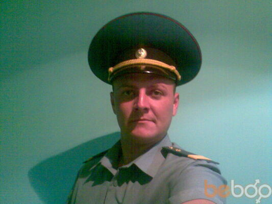 Фото мужчины Андрюха, Хмельницкий, Украина, 29