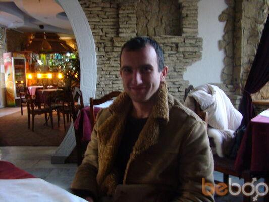 Фото мужчины nike55, Кишинев, Молдова, 35