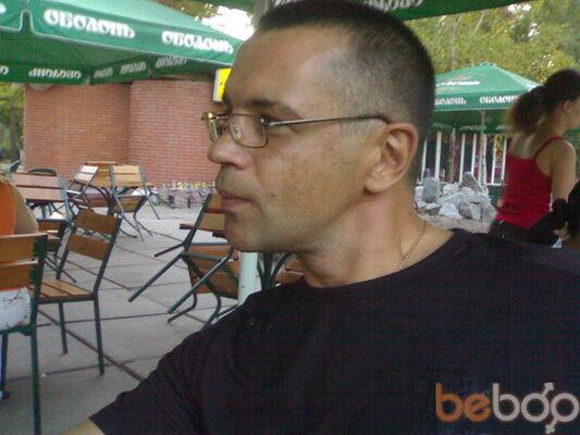 Фото мужчины Rost999, Кривой Рог, Украина, 42