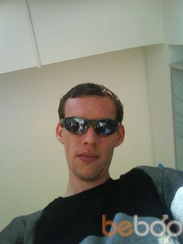 ���� ������� Nikolas, ������������, ������, 31