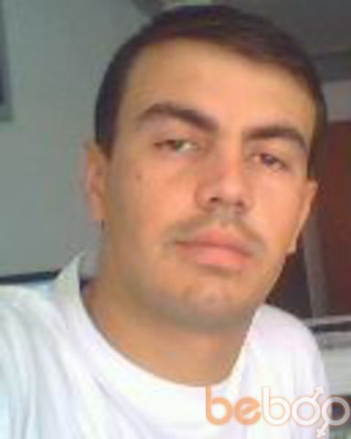 Фото мужчины malik, Курган-Тюбе, Таджикистан, 32