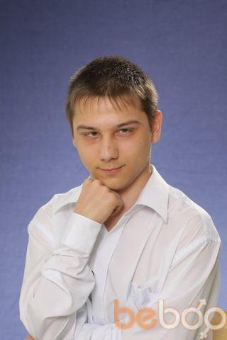 Фото мужчины alekmar9211, Санкт-Петербург, Россия, 24