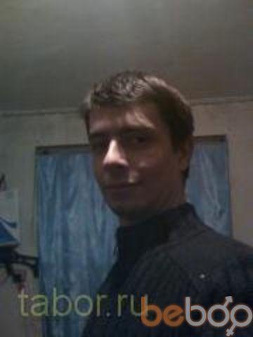 ���� ������� Andrryy, ����, �������, 28
