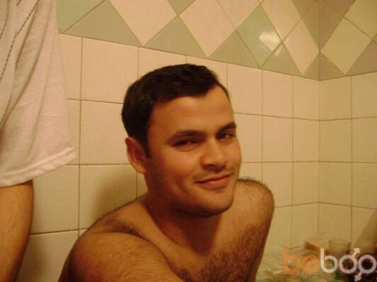 ���� ������� GENCHIK, ��������, ������, 28