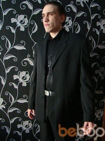 Фото мужчины Berier, Гомель, Беларусь, 32