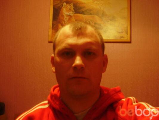 Фото мужчины alex, Кузнецовск, Украина, 38