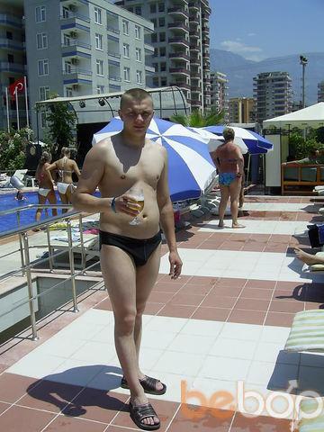 Фото мужчины Meren210, Минск, Беларусь, 36