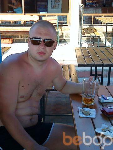 Фото мужчины ramzes, Николаев, Украина, 30