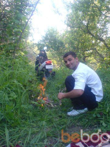 Фото мужчины chip, Тирасполь, Молдова, 31